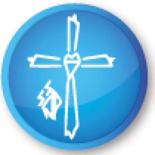 Siervas del Sagrado Corazón de Jesús y de los Pobres